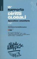 Rapporto sui diritti globali 2017