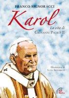 Karol - Signoracci Franco