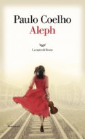 Aleph - Coelho Paulo