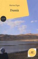 Dumià - Ergas Marina