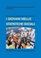 Giovani nelle statistiche sociali - Bay Marco