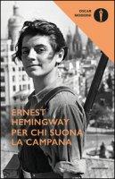 Per chi suona la campana - Hemingway Ernest
