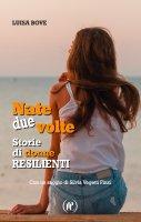 Nate due volte - Luisa Bove