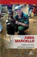 Abba Marcello - Varagona Vincenzo