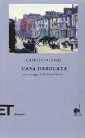 Casa desolata - Dickens Charles