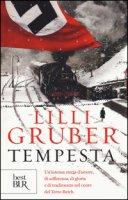 Tempesta - Gruber Lilli