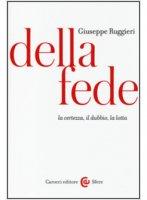 Della fede - Giuseppe Ruggieri