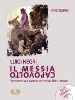 Il Messia capovolto - Mons. Luigi Negri