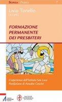 Formazione permanente dei presbiteri - Tonello Livio