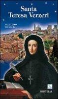 Santa Teresa Verzeri - Salvoldi Valentino