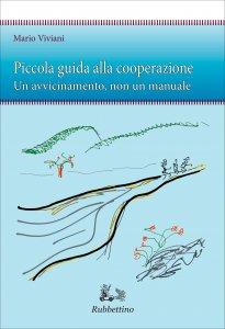 Copertina di 'Piccola guida alla cooperazione'