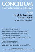 La globalizzazione e le sue vittime