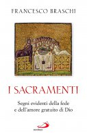 I Sacramenti - Francesco Braschi