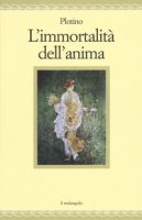 L' immortalità dell'anima - Plotino