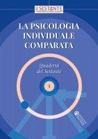 La psicologia individuale comparata