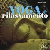 Yoga e rilassamento - Kohler Mariane