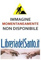 Novena all'Arcangelo San Gabriele - Marcello Stanzione