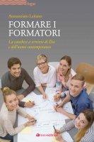 Formare i formatori - Annunziato Laitano