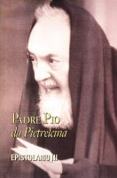 Epistolario [vol. 3] - Pio da Pietrelcina (san)