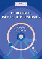Filmografia Individual-Psicologica