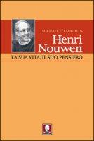 Henri Nouwen - Michael O'Laughlin