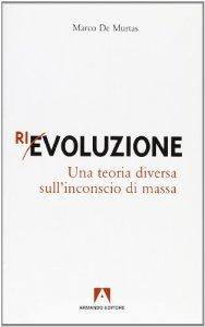 Copertina di 'Rievoluzione'