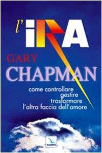 Copertina di 'L' Ira'