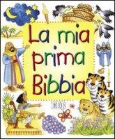 La mia prima Bibbia - Lane Leena