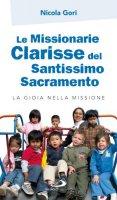 Missionarie clarisse del Santissimo Sacramento - Nicola Gori