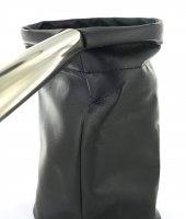 Immagine di 'borsa offerte con attacco'