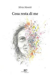 Copertina di 'Cosa resta di me'