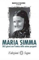 Maria Simma - Marcello Stanzione