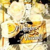 Musiche nuziali - AA. VV.