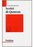 Scritti di Qumran