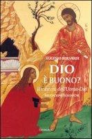 Dio è buono - Eugenio Bernardi