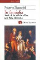 In famiglia - Roberto Bizzocchi