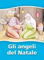 Gli angeli del Natale