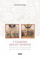 I Canoni dello Spirito - Daniele Drago