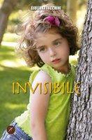 Invisibile - Facchini Giuliana