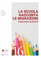La scuola racconta le migrazioni