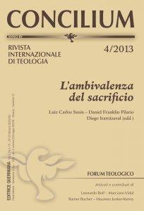 Concilium - 2013/4
