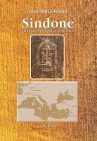 Sindone - Joan Maria Vernet