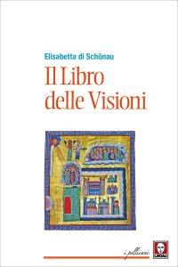 Copertina di 'Il Libro delle Visioni'