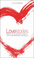 Love stories - Carini Giorgio
