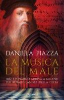 La musica del male - Piazza Daniela