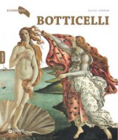 Botticelli. Ediz. inglese - Cornini Guido