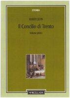 Il concilio di Trento. - Hubert Jedin