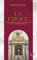 La croce - Giuseppe Falanga