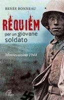 Requiem per un giovane soldato - Renée Bonneau