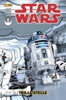 Star Wars. Nuova serie - Aaron Jason, Latour Jason, Larroca Salvador